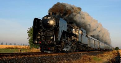 Nosztalgia- és élményutazások a MÁV Rail Tours kínálatában