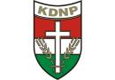 Reagált Csereklye Károly nyilatkozatára a helyi KDNP vezetője