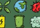 Veszélyes viszonyok: a lakosság még emlékezik a veszélyes hulladékok gyűjtésére