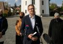 Pest megye északi részén 16 templom újulhat meg kormányzati támogatásból