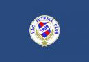 Foci: megtartotta szezonzáróját a Vác FC