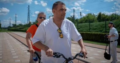 """Nagy megtiszteltetés érte Horváth Lajos """"Lallert"""""""