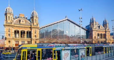 A MÁV elnök-vezérigazgatója belső vizsgálatot indít a Nyugati pályaudvar karbantartását követő meghibásodások miatt