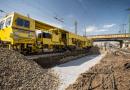 Vasárnaptól újra fogad vonatokat a Nyugati pályaudvar