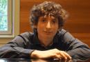 Váci zongorista a Nemzetközi Zongoraversenyen