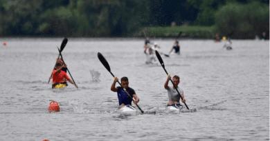 Hetvenhét fiatal sportolót támogat a MOL Alapítvány 2021-ben
