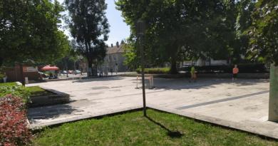 Rendkívüli ülés: elfogadták a szent István tér felújítási tervét is