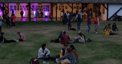 Szerdától 4+1 nap színház és zene Verőcén – indul a Major Minor, az ország legkisebb összművészeti fesztiválja