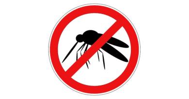 Szerdán este újból földi szúnyoggyérítés lesz Vácon