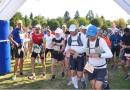 Elrajtolt az első Duplakanyar futóverseny