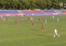A Vác FC és a Váci NKSE is alul maradt szombaton