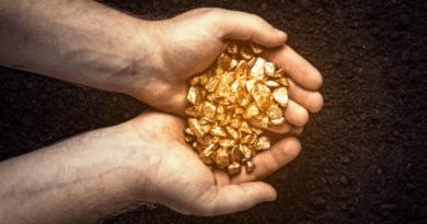 Aranybányát nyithatnak a Börzsönyben