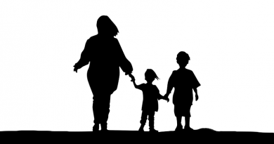 Külföldre menekült gyerekeivel a szentendrei édesanya
