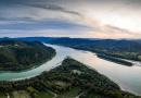 Védett természeti területté nyilvánítják a kisoroszi Szigetcsúcsot