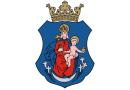 Egységes, torzításmentes lett a váci címer