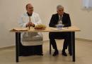 Első alkalommal indul vezetőképző a váci egyházmegyében