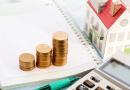 Kétszámjegyű a drágulás a váci ingatlanpiacon