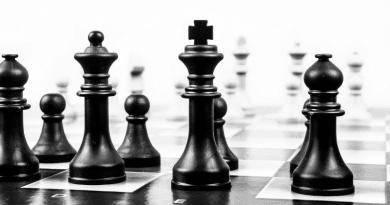 Sikerrel kezdték a szezont a váci sakkozók Egerben