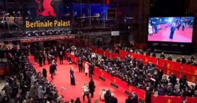 Emblematikus magyar filmek is lesznek a Berlinalén