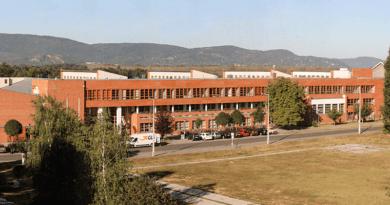 Diákolimpia: a legeredményesebb középiskola a Boronkay