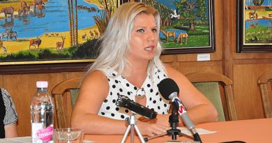 A polgármesteri hivatal negyedszer lett családbarát munkahely