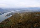 Mondjon véleményt a Duna szabályozásáról, még holnapig megteheti