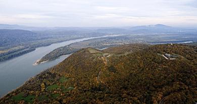 Majdnem kétmilliárd forintot oszt szét a kormány panzióépítésekre Pest megyében
