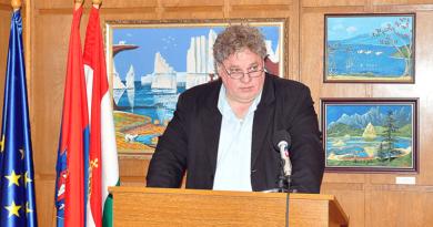 Városi költségvetés: középpontban a nagyberuházások