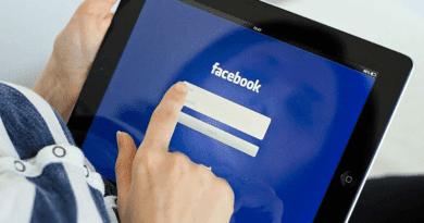 Munka közben nem facebookozhatsz, csak ha engedik
