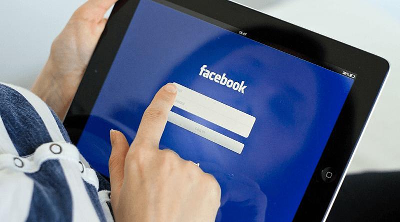 A közösségi oldalak nem megbízható hírforrások – te rájöttél már?