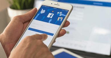 A privát kommunikáció felé mozdulna el a Facebook