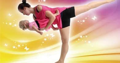 Vácról indult gyerekként és visszatért tánctanárként