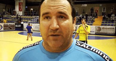 A Vácról közös megegyezéssel távozott tréner a Veszprém kispadján