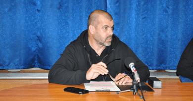 Jobbik: tárgyalni kellett volna a túlóratörvényről