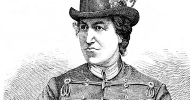 Mária főhadnagy és más nők a csatatereken