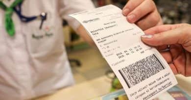 Tesztjelleggel postán is lehet vonatjegyet vásárolni