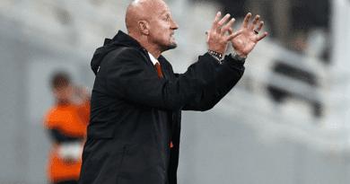 Magyar foci: nem a szövetségi kapitányon múlt az eredmény