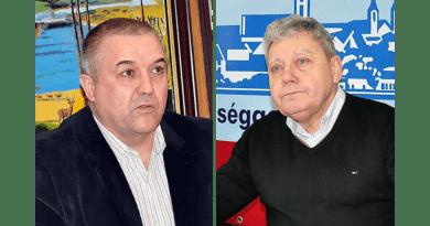 Mokánszky – Krauze pereskedés: két bíróság, két ítélet