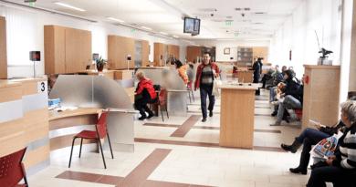 NAV: újabb szolgáltatások az online ügyintézésben
