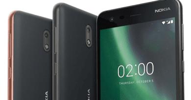 Telefónia: feltámadt poraiból a Nokia és újra a csúcsra tör