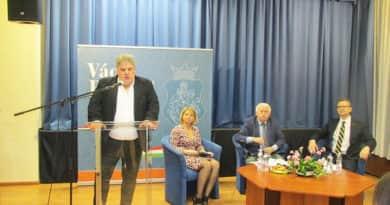 Pető Tibor: ne hagyjuk félrevezetni magunkat!
