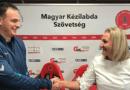 Kézilabda: Szilágyi Zoltán megunta, új kihívásokra vágyik – a szezon végén távozik