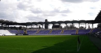 Foci: a Vasas ellen Újpesten játszik a Vác FC