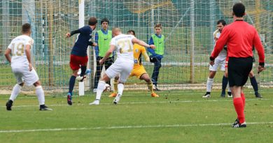 A 12 meccs óta veretlen Tiszakécskét verte a Vác