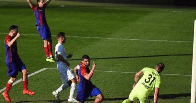 Tizenegy gólos meccsen Balajti négyet vágott