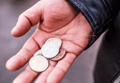 A koronavírus-járvány előtti szinten a lakossági fizetőképesség