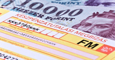 Árulkodtak a bankok, milyen moratóriumot látnának szívesen 2021-től