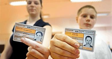 December 15-ig fogadják el a diákigazolványokat a vonatokon és a buszokon