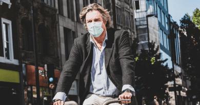 Országszerte romlott a levegőminőség, Vácon is
