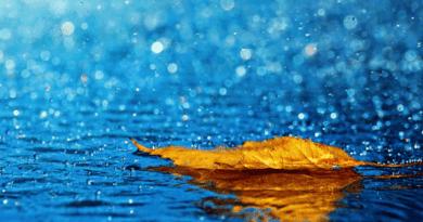 Borús, esős, szeles lesz ez a hétvége, vasárnap lesz a jobb idő